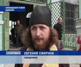 Борисоглебский крестный ход