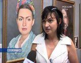 """""""РОЖДЕСТВЕНСКАЯ СКАЗКА"""""""