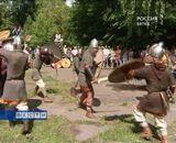 Рыцари на Вятке