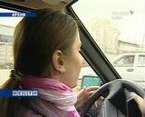 Знания будущих водителей проверит компьютер