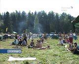 Фестиваль «Междуречье» объединяет жанры