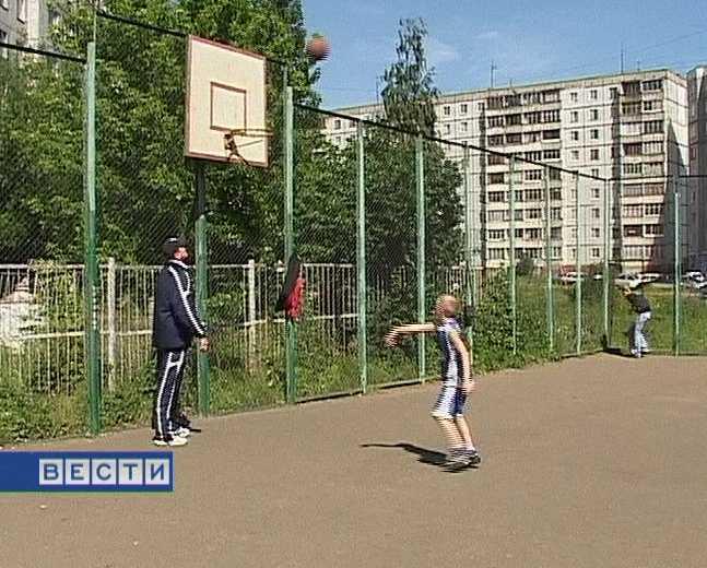 Наш баскетболист в клубе суперлиги