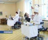 Новые требования к стоматологическим клиникам