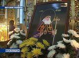 Никольский собор в Вятских Полянах