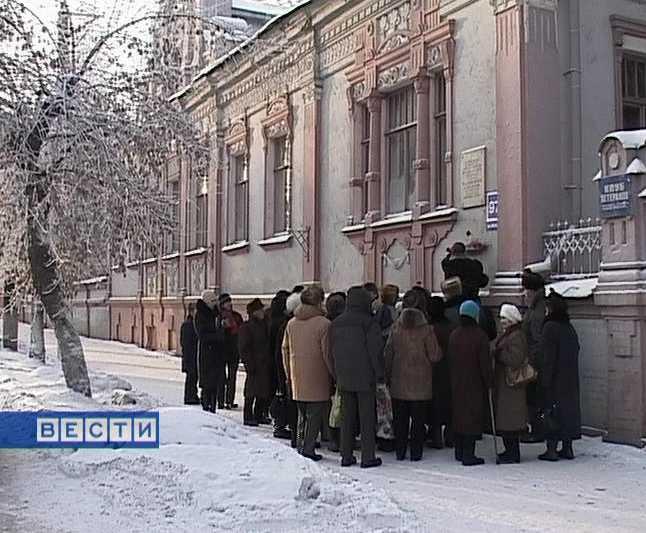130 лет со дня рождения Иосифа Сталина