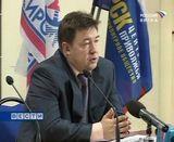 Итоговая конференция  «Кировэнерго»