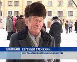 137 лет со дня рождения Федора Шаляпина