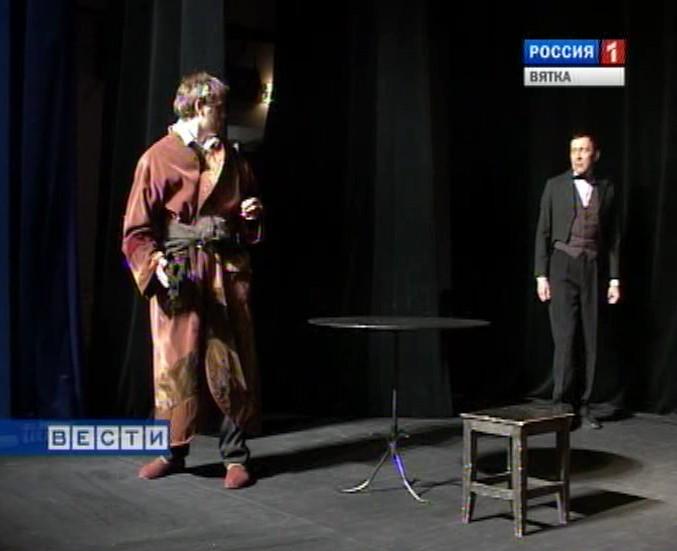 Шуточки Чехова