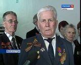"""""""Салют, Победа!"""""""