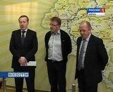 """Развитие производства на заводе """"Веста"""""""