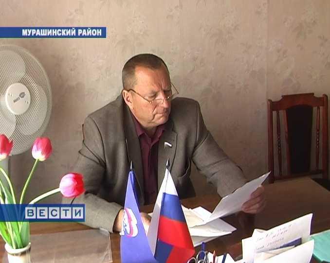 Региональная неделя Алексея Розувана