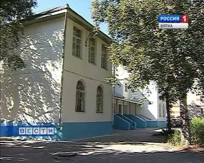 Госпожнадзор принял школу N24