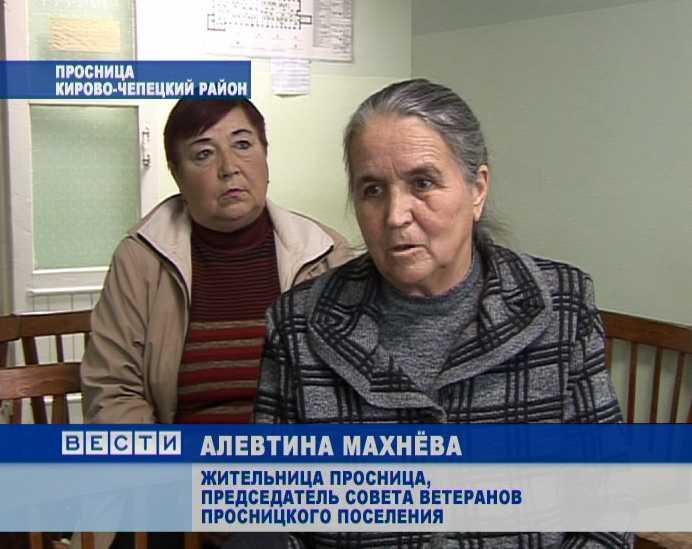 Телефон детской поликлиники регистратура города назарово