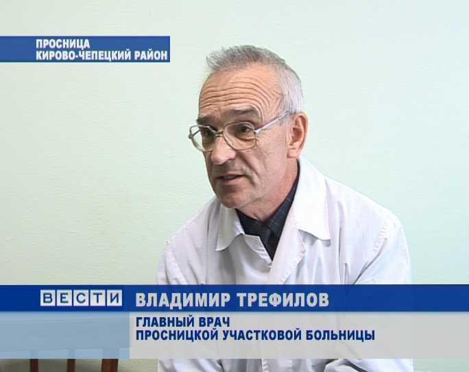 Оболенск телефон регистратуры поликлиника