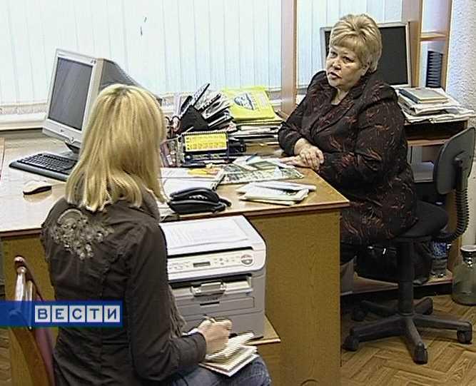 Лауреат премии Кировской области