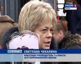 Кубок Александра Попова