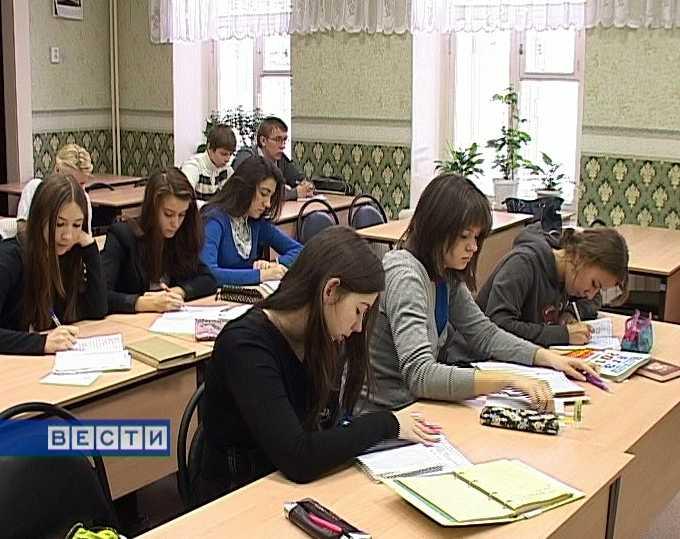 Мастер-класс учителей родных языков