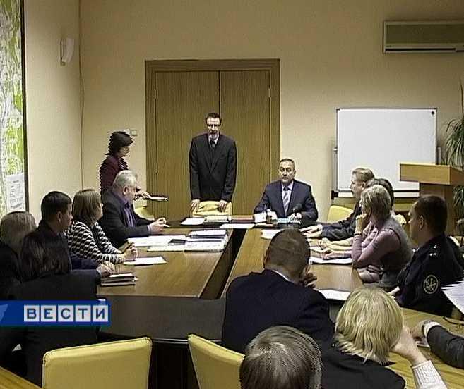 Промежуточные итоги Всероссийской переписи населения
