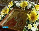 День памяти Николая Чудотворца