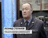 """МВД - открытый объектив"""