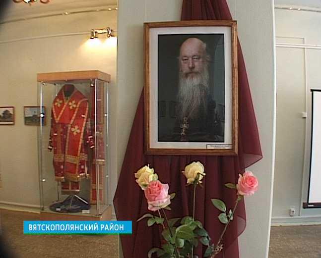 Духовное наследие Алексия Сухих