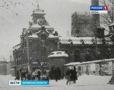 Кировскому водопроводу 111 лет