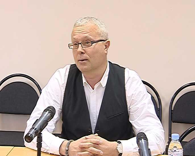 Депутатский мандат Александру Лебедеву