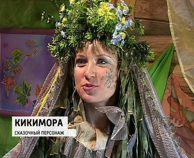 Иваново туры выходного дня из иваново на