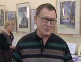 Премия  имени Николая Заболоцкого