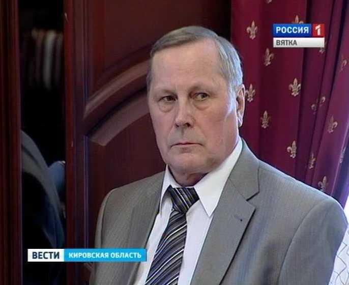 Награда Евгению Зыкову