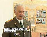 """Истроико- краеведческий клуб """"Мир"""""""