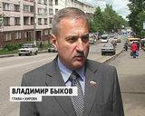 Почетные граждане города Кирова