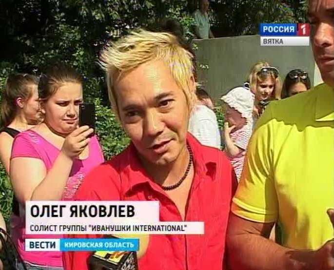Русские порно ролики смотреть онлайн бесплатно