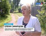 «День здоровья» в поселке Сидоровка