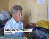 В Кирове орудуют телефонные мошенники
