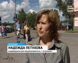 Вопрос о торговом павильоне в Котельниче почти год остается открытым