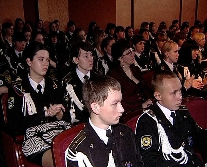 Конгресс ВПА