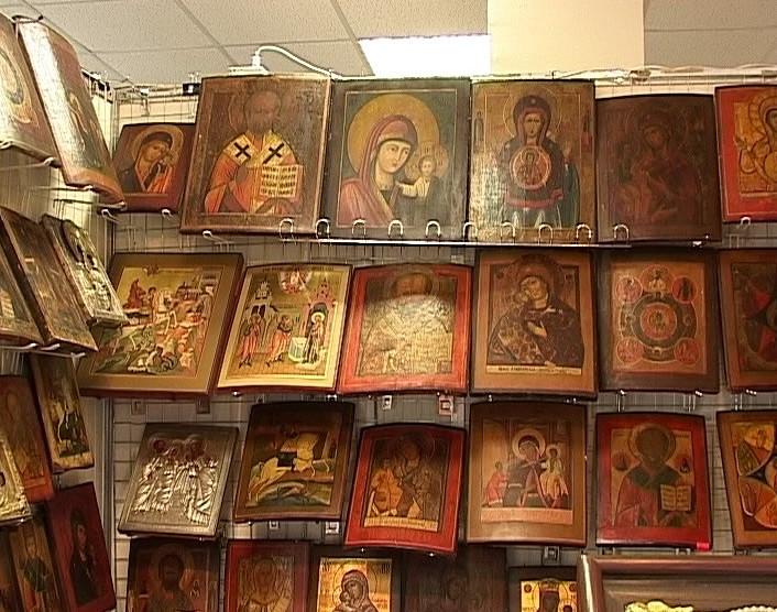 Православная Вятка