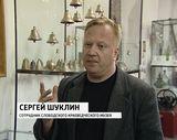 Капиталист-идеалист Ксенофонт Анфилатов