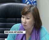 Прием  депутата Госдумы Вячеслава Тимченко