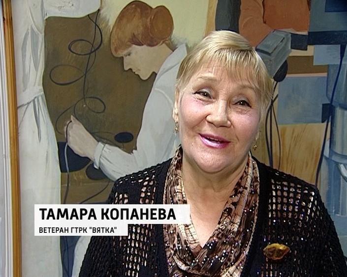 Видео новости г. владимир