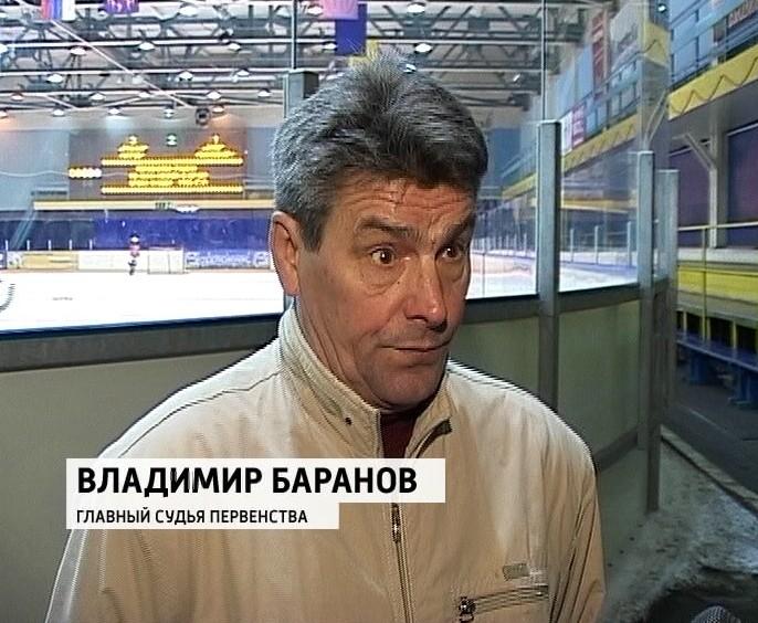 газобетону победитовыми тренер по хоккею баранов фото территории страны