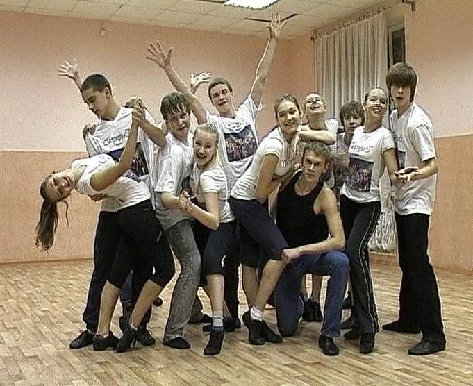 Творческие коллективы Кировской области выступят на сцене Кремля