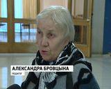 Владимир Быков поздравил учителей с профессиональным праздником