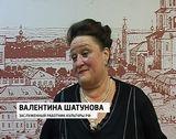 Владимир Быков в детской музыкальной школе № 1