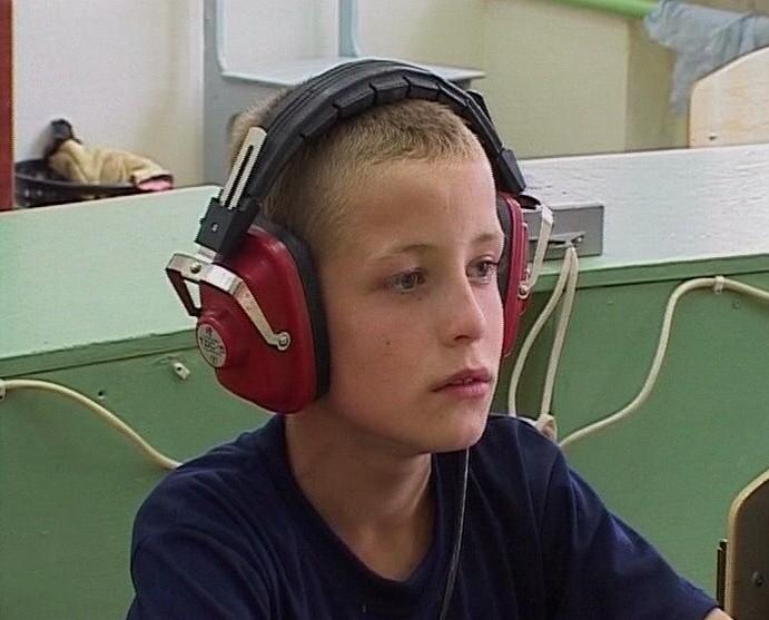 Проект Общероссийского народного фронта
