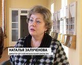 Студенты колледжа Олега Табакова в Кирове