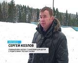 Ремонтные работы в медицинских учреждениях города Омутнинска