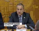 Итоги реализации целевой программы «Новые дороги городов России»