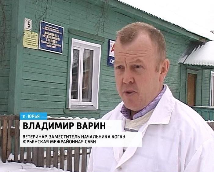 prostitutki-p-yurya